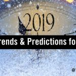 TopRank Marketing's Top 6 SEO Predictions & Trends for 2019