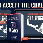 I Just Joined The Coolest 30 Day Challenge