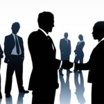 The Real Secret to Successful Networking