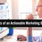 Measure for Success: 7 Secrets of Actionable Content Marketing Dashboards