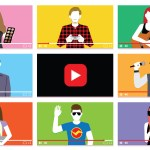Online Video Marketing and Engagement in 2019 – Stats You Need to See