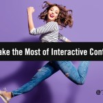 How B2B Marketers Can Make the Most of Interactive Content Tools