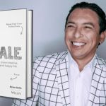 Brian Solis on Lifescale – How to Live a More Creative, Productive and Happy Life Plus Improve Your Marketing