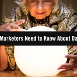 What B2B Marketers Need to Know About Data Privacy Today