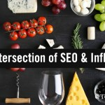 The Intersection of SEO & Influencer Marketing: What B2B Marketers Need to Know