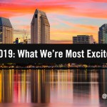 Social Media Marketing World 2019: What to Do & Who to See