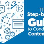How To Create A Content Auditing Plan