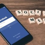 The 3 Most Important Social Media Milestones to Track