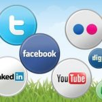 Guide to Choosing the Best Social Media Network