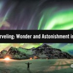 Content Marveling: Wonder and Astonishment in Marketing