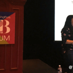 A Journey Through Always-On Influencer Marketing with Ashley Zeckman #MPB2B