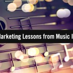 Content Marketing Lessons from Music Icon Lizzo