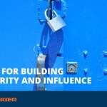 13 Tips for Building Authority and Influence