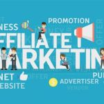 How to Use Affiliate Marketing Efficiently to Make More Money