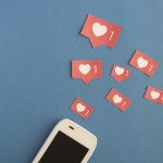 Reasons Why You Might Consider Buying Instagram Likes