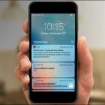 5 Great Benefits of Using Push Notification for Your Business