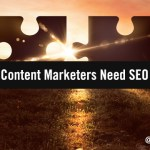 SEO Harmony: Why B2B Marketers Need To Integrate Search With Content Strategy
