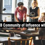 How B2B Marketers Can Build a Community of Influence with Content