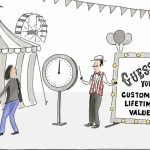 The CLV guessing game: Marketoon of the Week