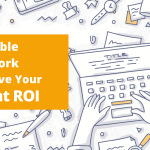 Improve your content's longevity and ROI with a predictable framework