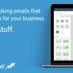 Getting Started with Constant Contact Email Marketing