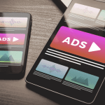 Why agility is the future of digital advertising