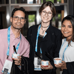 SMX Advanced kicks off in two weeks… don't miss out!
