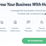 4 Powerful Social Proof Examples to Use on Your Blog