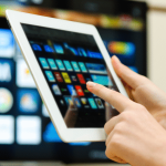 The new frontier of B2B marketing: Drive measurable results with performance CTV advertising