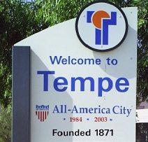 Tempe Locksmith, Tempe Locksmith, Phoenix Locksmith - Emergency Locksmith Services
