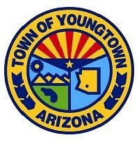 Youngtown Locksmith, Youngtown Locksmith, Phoenix Locksmith - Emergency Locksmith Services
