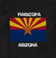 maricopa locksmith, Maricopa Locksmith, Phoenix Locksmith - Emergency Locksmith Services