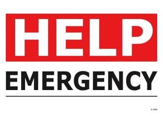 Various Emergency Locksmith Options