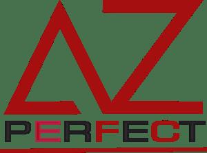 Az-Perfect: la solution pour atteindre tous ses objectifs