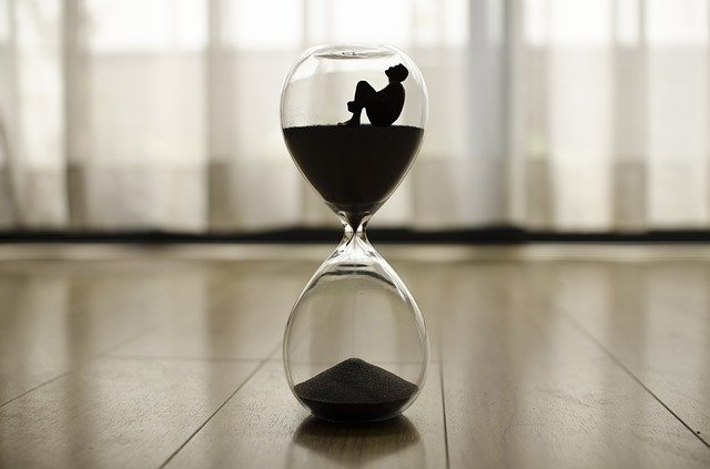 Gagner du temps