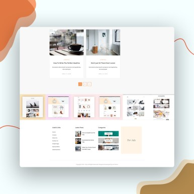 Vinyl-A-Lifestyle-WordPress-Theme-Blog-3
