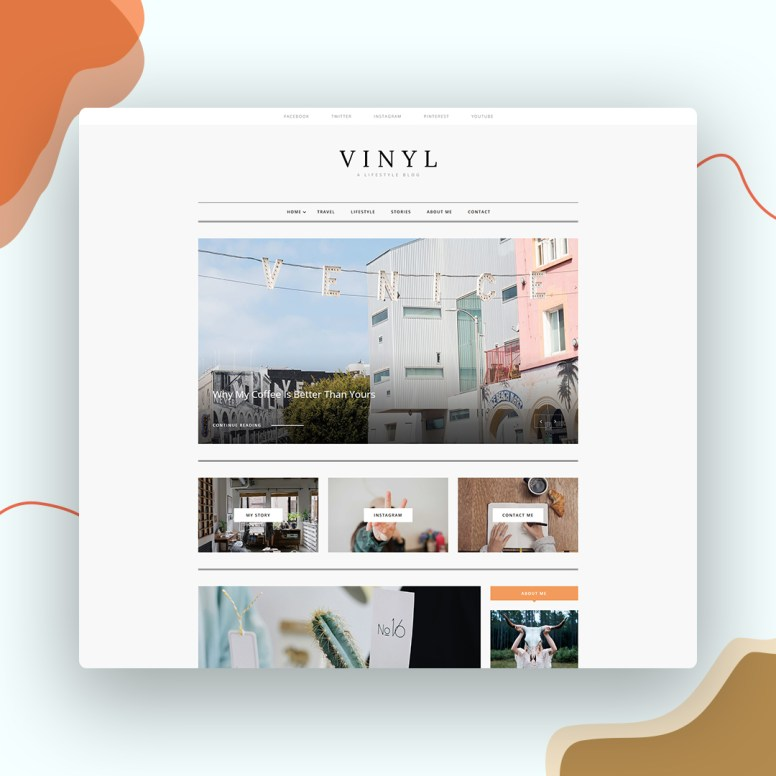 Vinyl-A-Lifestyle-WordPress-Theme-Blog