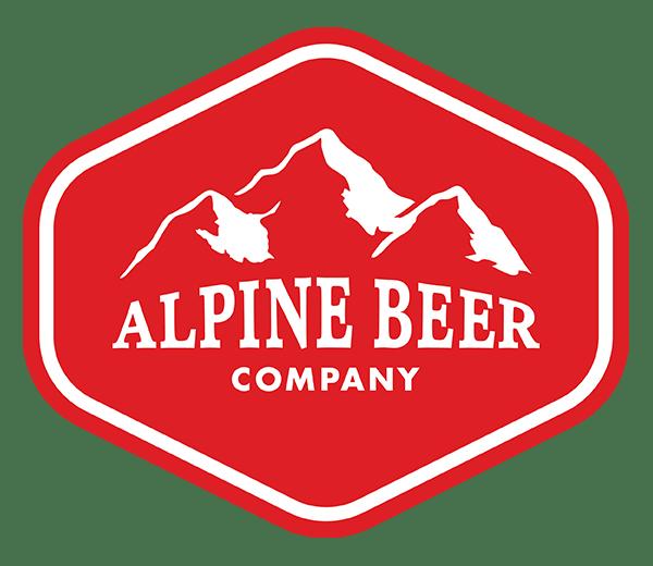 ALPINE NELSON RYE IPA