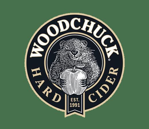 WOODCHUCK HARD CIDER GRANNY SMITH