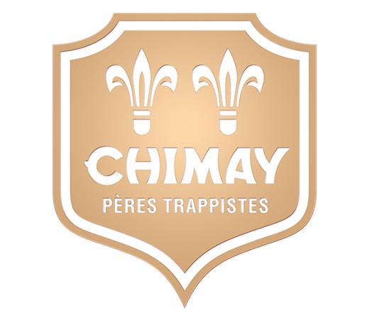 CHIMAY SAMPLER W/GLASS