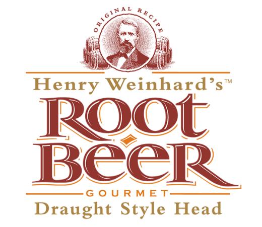HENRY WEINHARDS ROOT BEER
