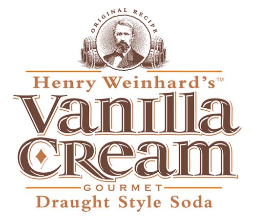 HENRY WEINHARDS VANILLA CREAM