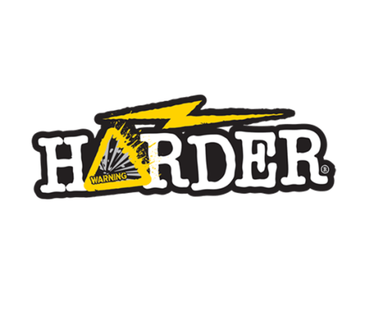 MIKE'S HARDER VARIETY