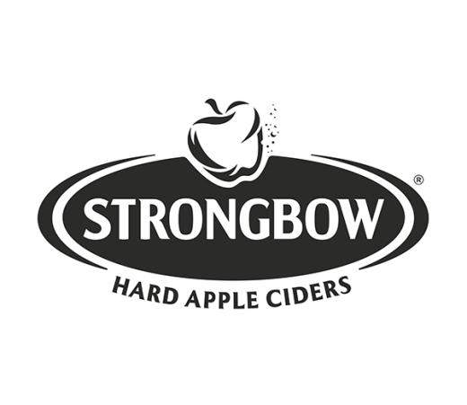 STRONGBOW ORIGINAL DRY