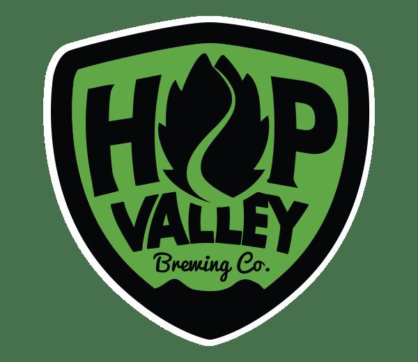 HOP VALLEY CRYO HOPE STASH VARIETY PACK