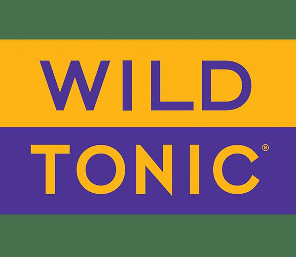 WILD TONIC RASPBERRY GOGI ROSE