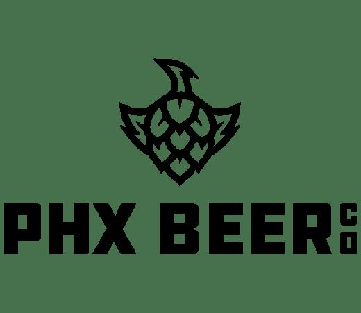 PHX BEER CO ARIZONA GOLD ALE