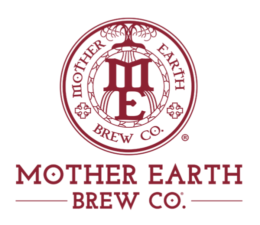 MOTHER EARTH CALI CREAMIN CREAMSICLE