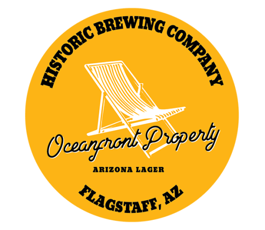 HISTORIC OCEANFRONT PROPERTY LAGER