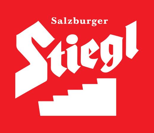 STIEGL RADLER HIMBEERE RASPBERRY